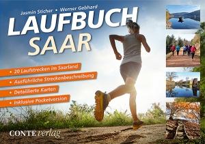 Laufbuch_U1_600px